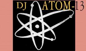 ATOM13 .2