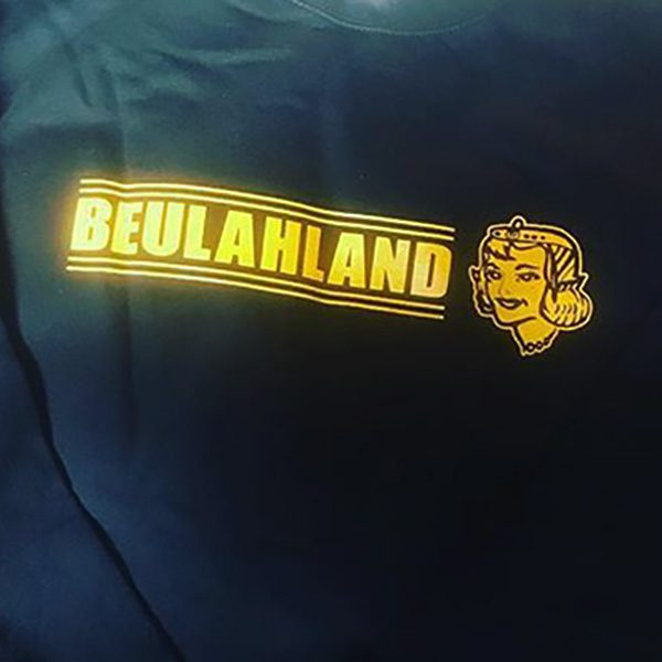 Beulahland pullover featured image